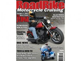 roadbike-motorcycle-cruising